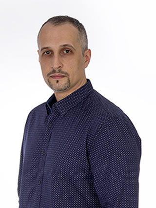 Ramiro Álvarez